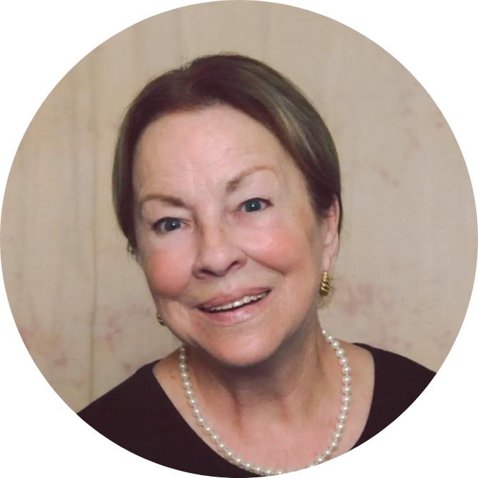 Carole Dawes