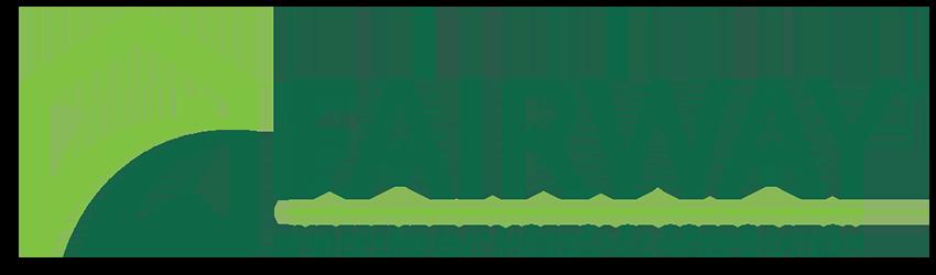 Team Dawes - Fairway Independent Mortgage